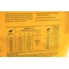 FRANCODEX Środek dla ptaków - czyste upierzenie 24ml