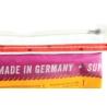FRANCODEX Witaminy dla papug Zakrzywiony Dziób 15ml + 18g