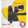 TRIXIE Koszyk Torba BIKER BOX na rower dla psa do 7kg