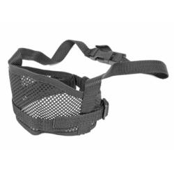 TRIXIE Transporter na kierownicę dla psa do 7kg