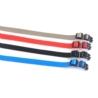 PINOKIO Domek dla gryzoni MAHOŃ