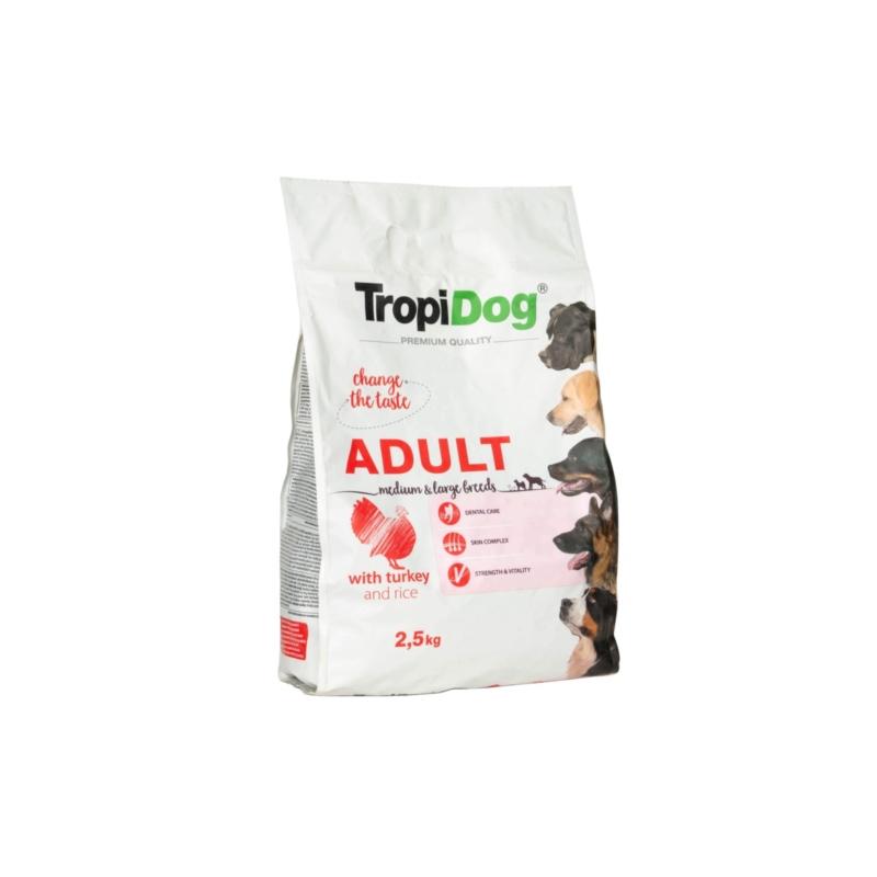 AQUAEL filtr kaskadowy VERSAMAX FZN-1 20-100l