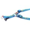 AQUAEL filtr zewnętrzny kanistrowy MINI KANI 80