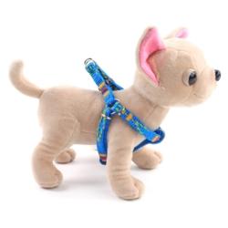 AQUAEL filtr wewnętrzny ASAP 500 50 -100L