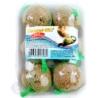AQUAEL filtr wewnętrzny ASAP 700 120 -250L