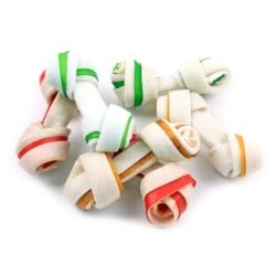 AQUAEL filtr zewnętrzny kanistrowy MINI KANI 120