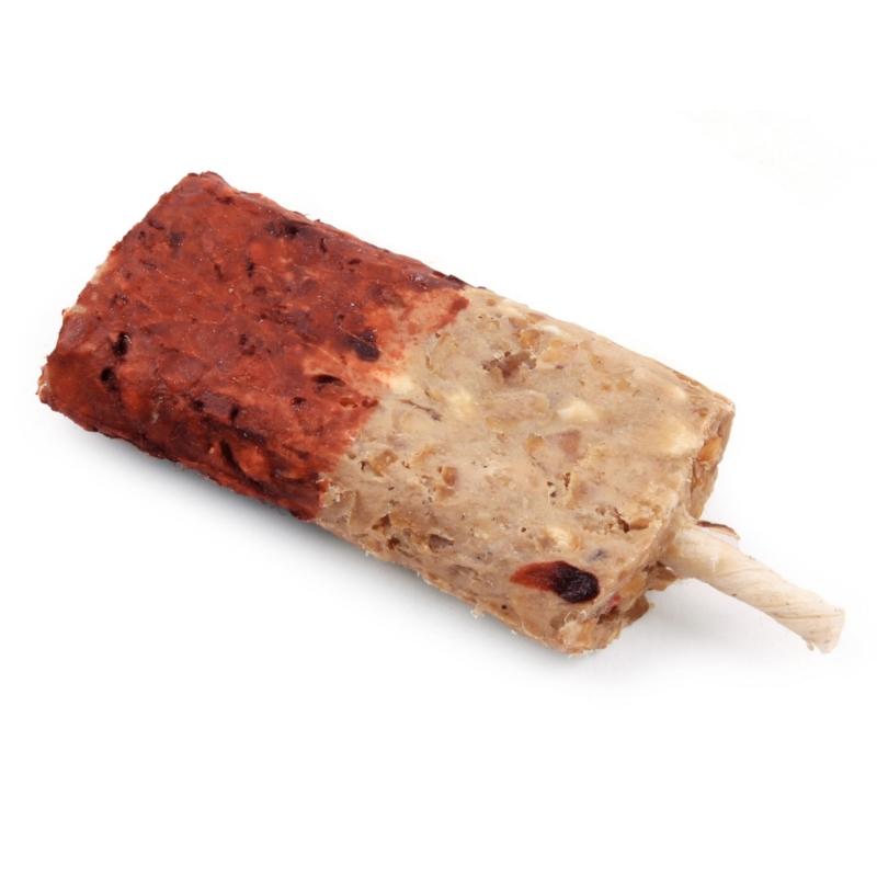 AQUAEL Filtr zewnętrzny kanistrowy UNIMAX 250