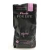 AQUAEL filtr wewnętrzny TURBO 1000