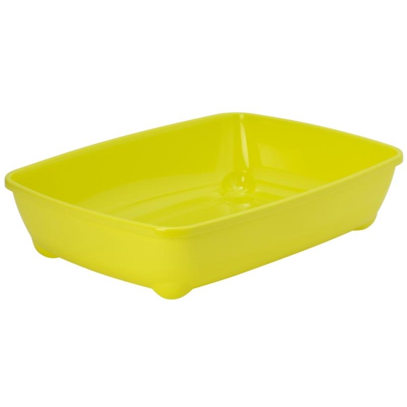 AQUAEL Pompa fontannowa do oczka PFN 3500