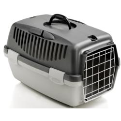 AQUAEL Sterylizator do oczka wodnego UV PS 15W 15m3