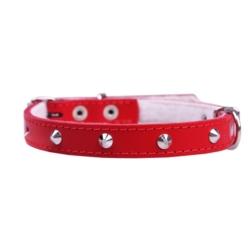 AQUAEL wkład filtracyjny BIOCERAMAX PRO 600