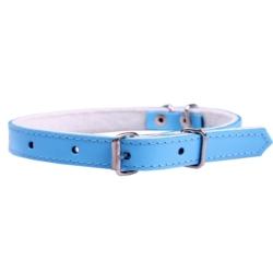 AQUAEL wkład filtracyjny ZeoMAX Plus 1L
