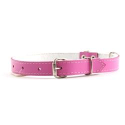 AQUAEL wkład filtracyjny NitroMAX Pro 1L