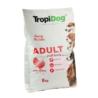AQUAEL Grzałka EASY HEATER z termostatem