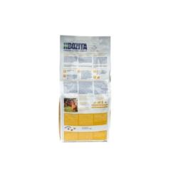 FARMINA N&D Low Grain ADULT Mini Codfish&Orange 7kg