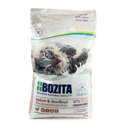 FARMINA N&D Low Grain ADULT Maxi Chicken&Pomegranate 12kg