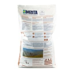 FARMINA N&D Low Grain ADULT Medium Lamb&Blueberry 12kg