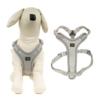 Purina DOG CHOW Puppy Large
