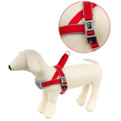 BOZITA Original WHEAT FREE