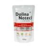 ROYAL CANIN Mini Yorkshire Adult