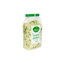 BRIT Premium By Nature ADULT L large