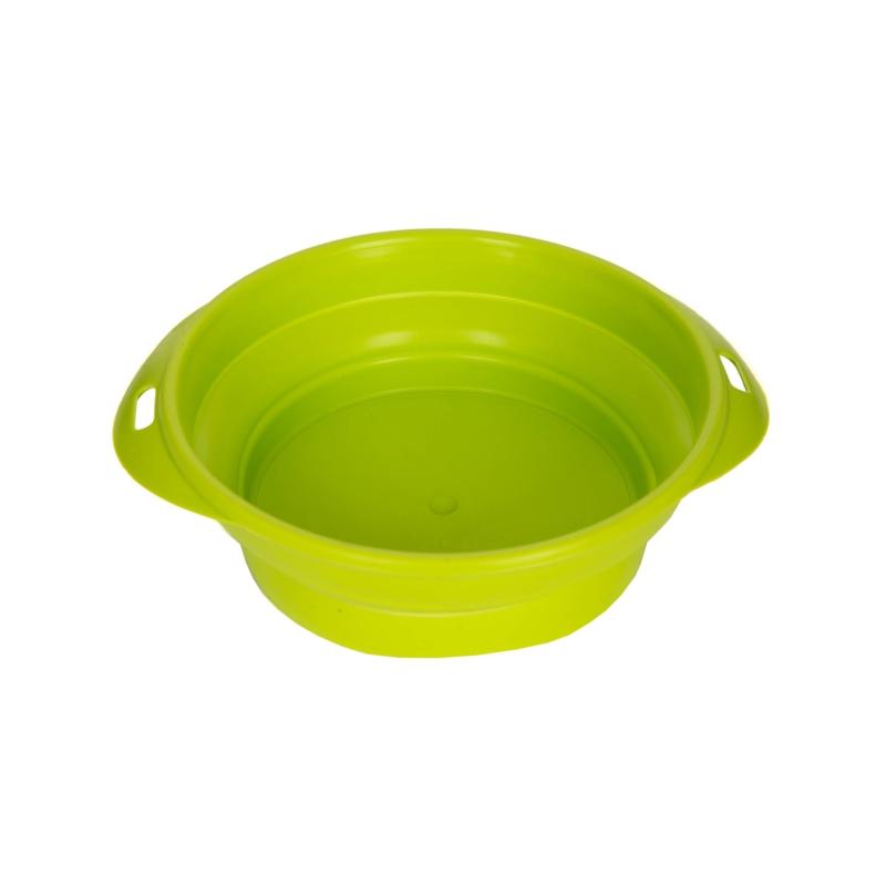 Stefanplast FURBA Toaleta dla kota z sitkiem