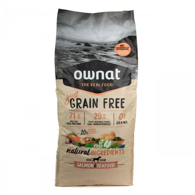 Stefanplast CATHY COMFORT Toaleta dla kota +FILTR +ŁOPATKA