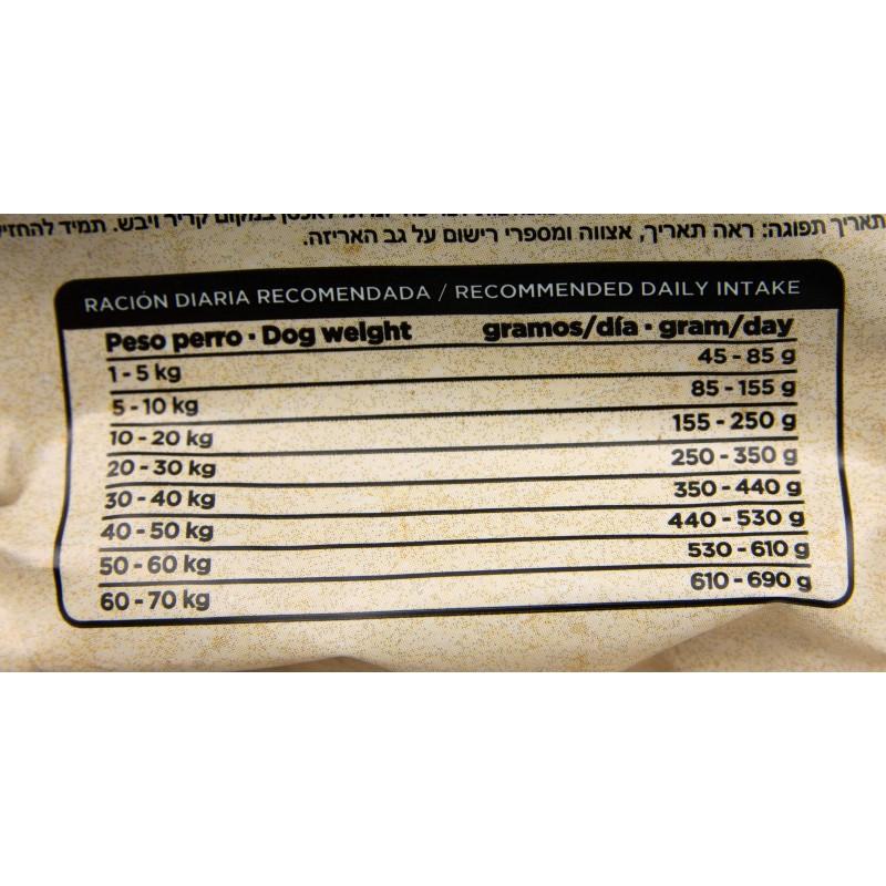Stefanplast CATHY Toaleta dla kota +FILTR