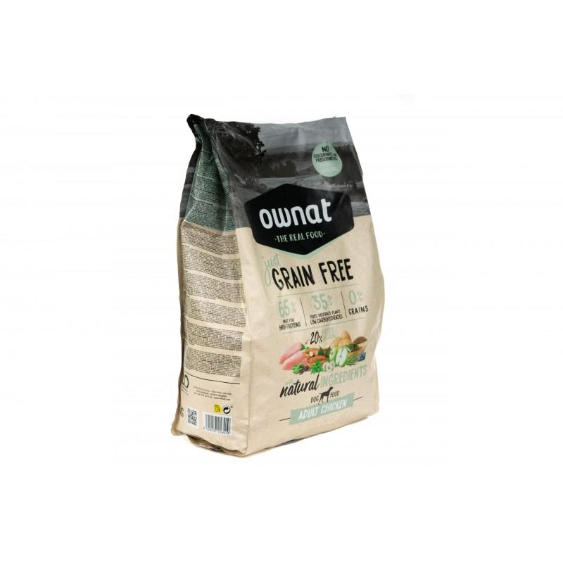 Stefanplast CATHY EASY CLEAN Toaleta dla kota +FILTR