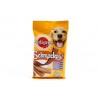 INTER-ZOO Klatka dla ptaków JULIA 1