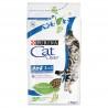 JENECA Sztuczna Roślina do akwarium 1532 22-28cm
