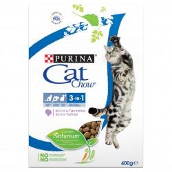 JENECA Sztuczna Roślina do akwarium 15-18cm
