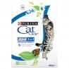 JENECA Sztuczna Roślina do akwarium 1548 15-18cm
