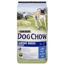 ANIMONDA Brocconis ADULT z wołowinią 1250g