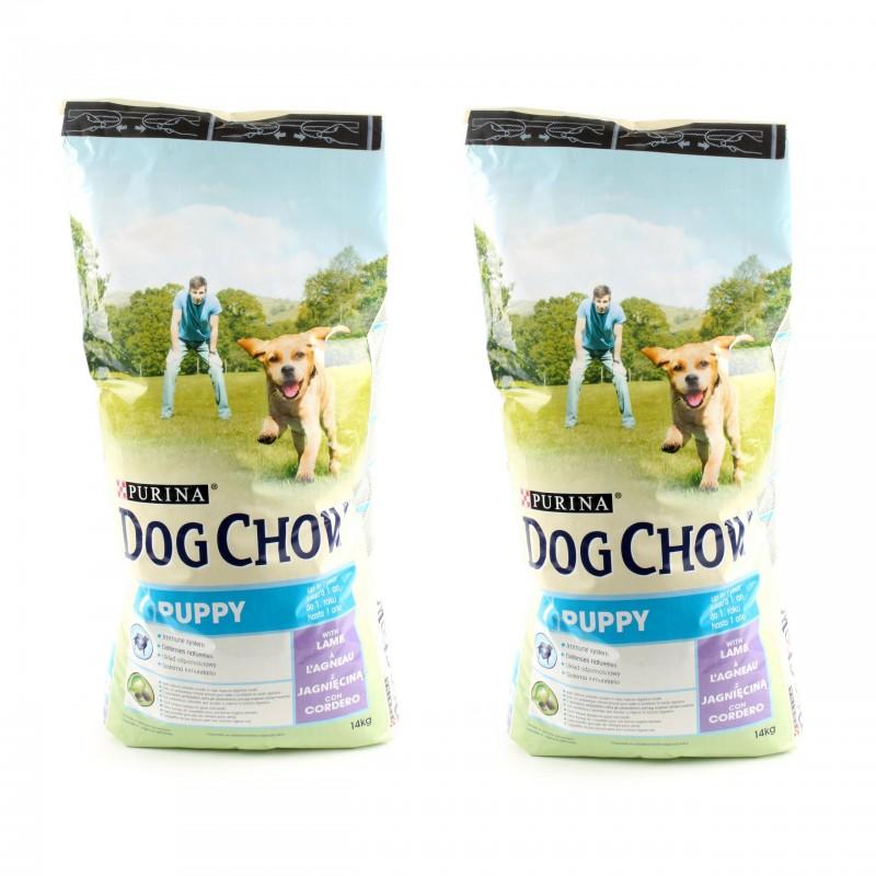 ANIMONDA Rafine Soupe ADULT z drobiem, królikiem i szynką 100g