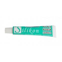 ANIMONDA Chicken Sticks z drobiem 50szt