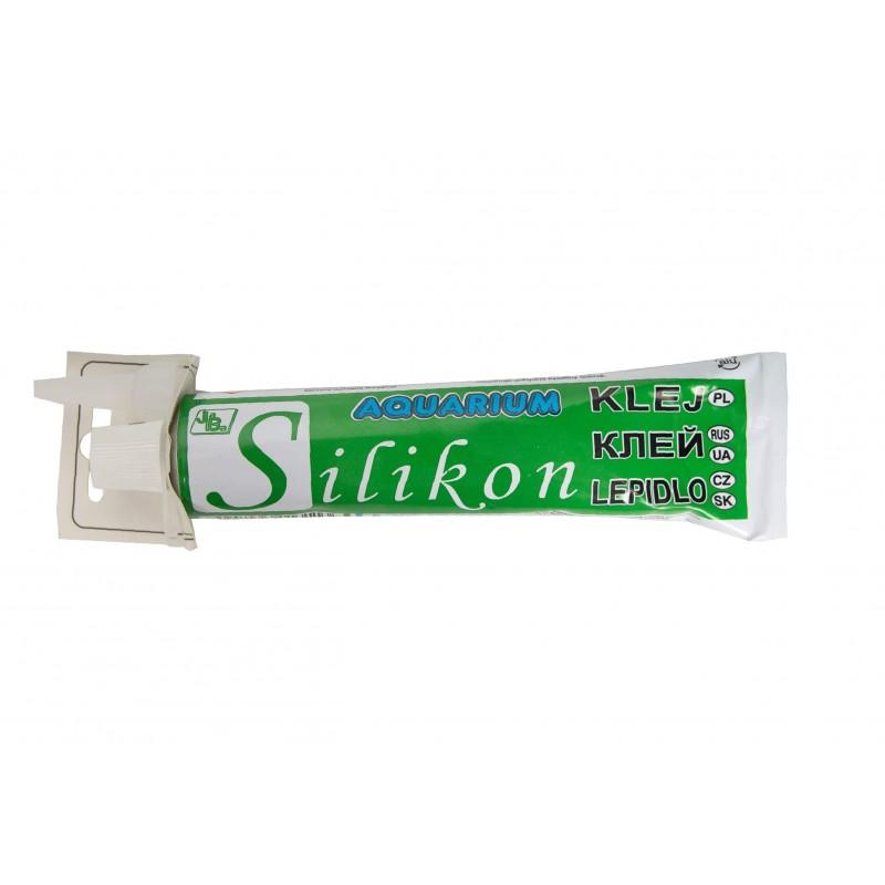 ANIMONDA Dogsnacks paski mięsa 100szt