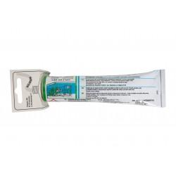 ANIMONDA Dogsnacks pałeczki 100szt