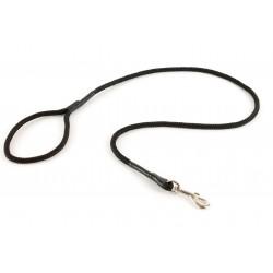 JENECA Sztuczna Roślina do akwarium 1429 12cm