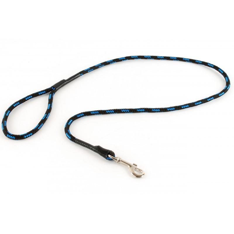 CHICO Zabawka Latex Pies z wielką głową 9cm