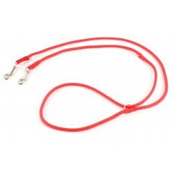 CHICO Zabawka Latex Piłka z wielkimi oczami 7,5cm