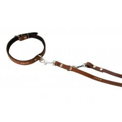 CHICO Zabawka Piłeczka piankowa 1szt 4cm