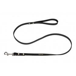 JENECA Termometr Cyfrowy samoprzylepny 13cm
