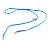 Dolina Noteci Perfect Care INTESTINAL
