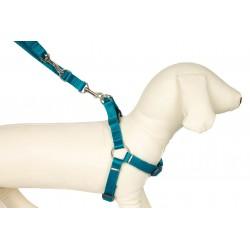 Kokos tłuszczowy ORZECHOWY dla ptaków zimujących