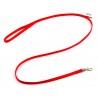 FARMINA N&D Pumpkin ADULT Mini Codfish & Orange 7kg