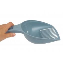 ROYAL CANIN Mini Dermacomfort