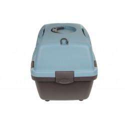 Tropical preparat ESKLARIN + aloevera