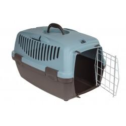 TETRA Bactozym 10kap