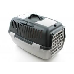 EXO TERRA Roślina do terrarium ABULITON 40cm